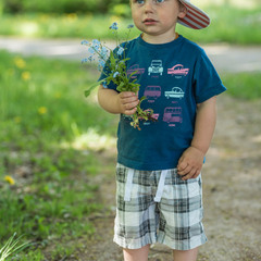 moj vnuk