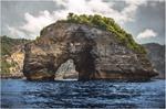 Острова Индонезии...