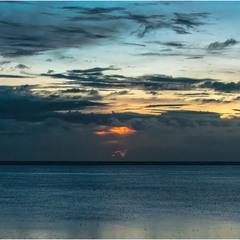 Zanzibar, is not far © Arabesque