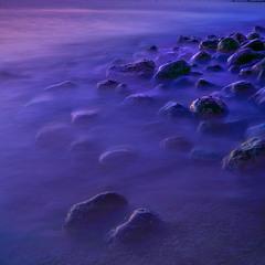 Beldibi sunrise
