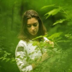 Лісова пісня