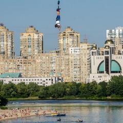 лего город (Киев )