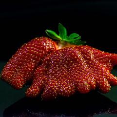 ягодка