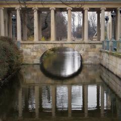 Палац на воді