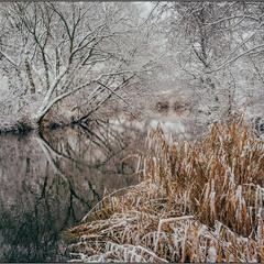 А от і зима...(дубль№2)