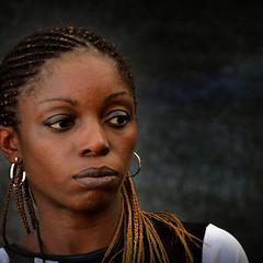 Carmel Zoum (Конго)