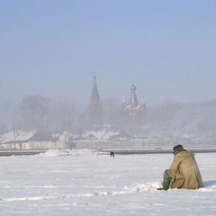 Ну, почали, помолившись ))