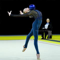 Алёна Дьяченко