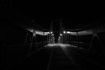 пішохідний міст