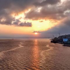 Порт Хереке