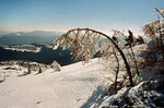 На схилах Чорногори