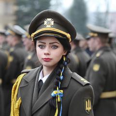 Молодий лейтенант