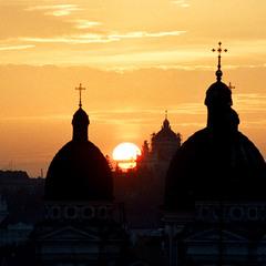 Львівський вечір