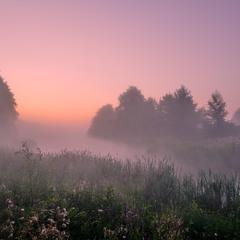 Магія ранку