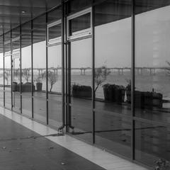 Самотність у великому місті_2