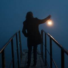Ночной дозор...)