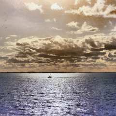 Ще раз про Балтійське море ...