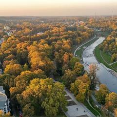 Острава - Чехия
