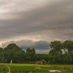 наближається темна хмара - 5