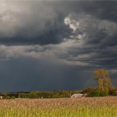 наближається темна хмара - 4