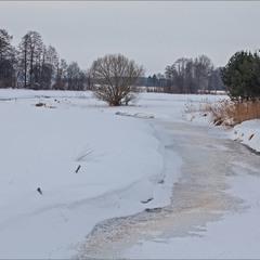 останній день справжньої зими