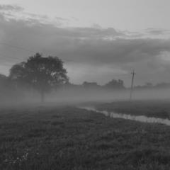 Густі тумани покордоння 2