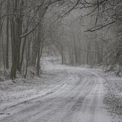 Шляхи - дороги ...