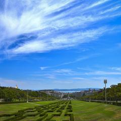 Lissabone's Skys (Небо в Лісабоні)