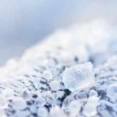 Зимові діаманти