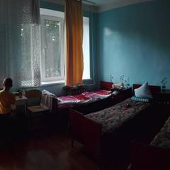 палата №4