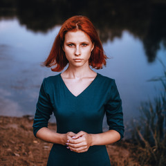 Noble Eugenia
