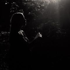 When the Light Will Fade