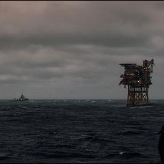 Северое море