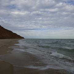 Хвилі рівноваги