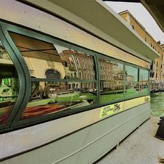 Венеция-18