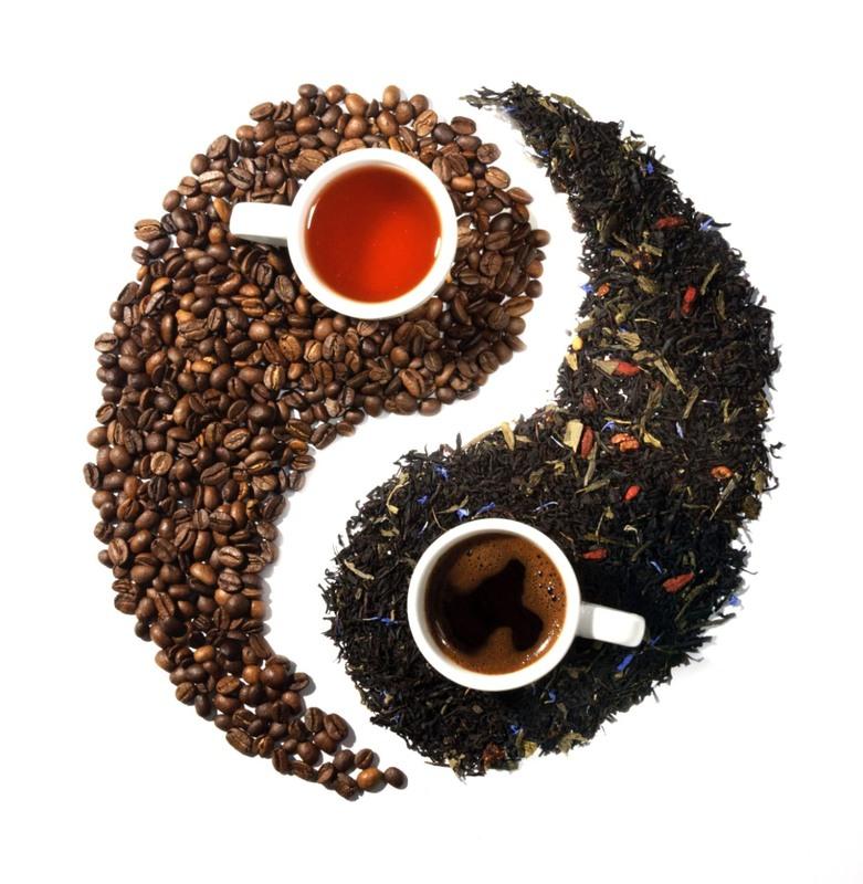 Кофе чай картинка