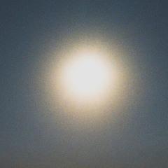 Місяць з Одеси..