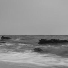 хвилі..