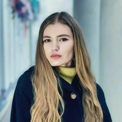 Модели николаев девушка модель в 40 лет работа
