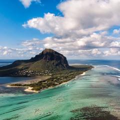 Є далекі острови...3