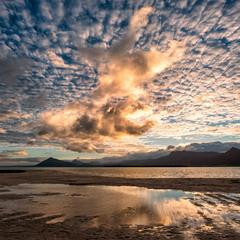 Схід сонця на далекому острові, 5