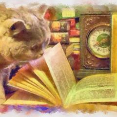 Читання – секрет довголіття мозку
