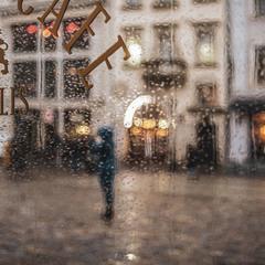 """Rain City"""