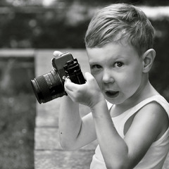 """New Generation Photographers"""