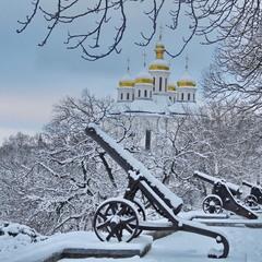 Чернігівський Вал