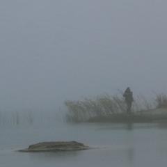 Танец в тумане