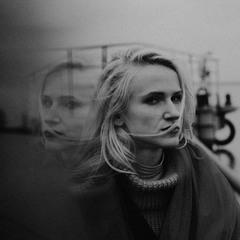 Отражение самости