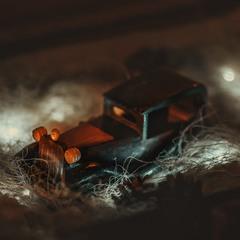 """""""Напередодні Різдва... """"(продовження ще буде...)"""