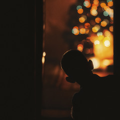 """""""Напередодні Різдва..."""""""