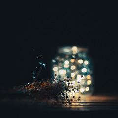 Продовження казки на ніч...